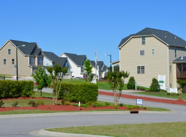 Lexington-Plantation-Homes