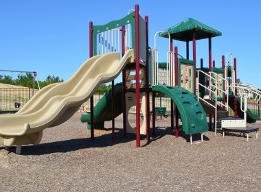 Lexington-Plantation-Playground