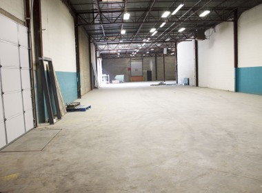 810 Lufkin Rd Warehouse Image 2